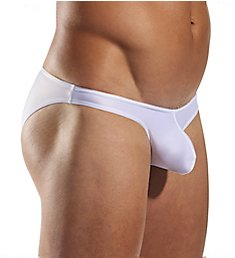 Cocksox Enhancing Pouch Swim Brief CX02