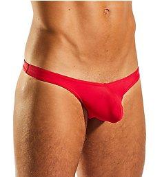 Cocksox Snug Pouch Swim Thong CX22