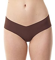 Commando Girl Short Low-Rise Panty GS