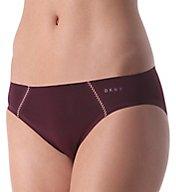DKNY Essential Microfiber Bikini Panty DK2016