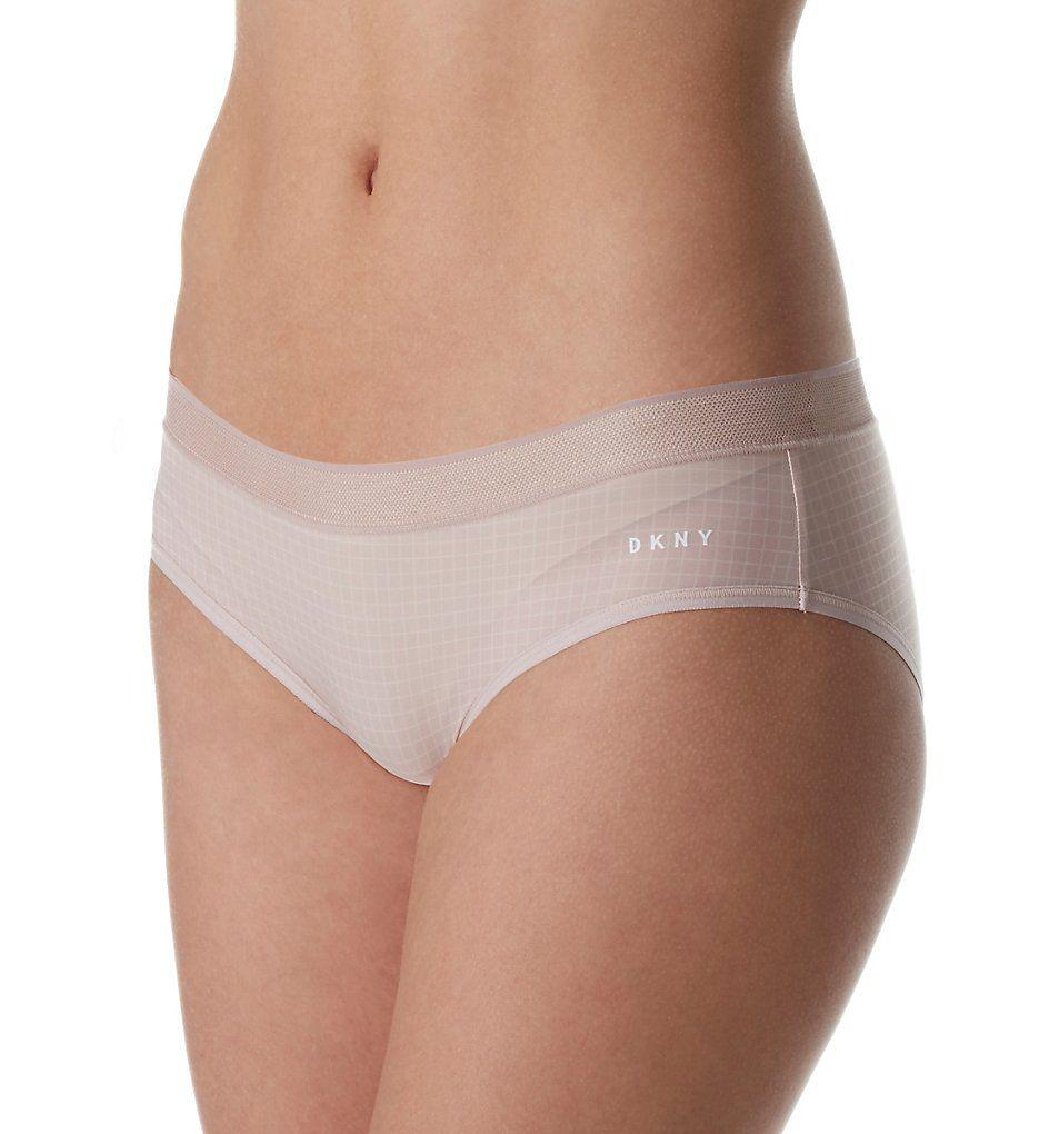 DKNY Micro Bikini Panty DK2028