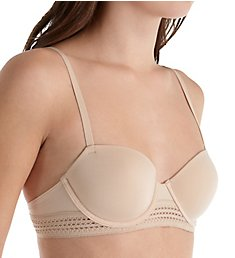 505cc160d7c47 Shop for DKNY Contour Bras for Women - Contour Bras by DKNY - HerRoom