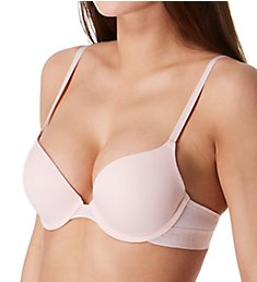 257d45c94916bd Shop for DNKY Bras for Women - Bras by DNKY - HerRoom