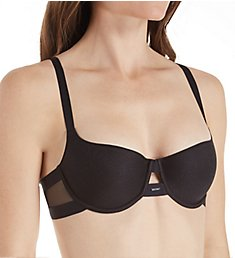10d51fed27210 Shop for DNKY Bras for Women - Bras by DNKY - HerRoom