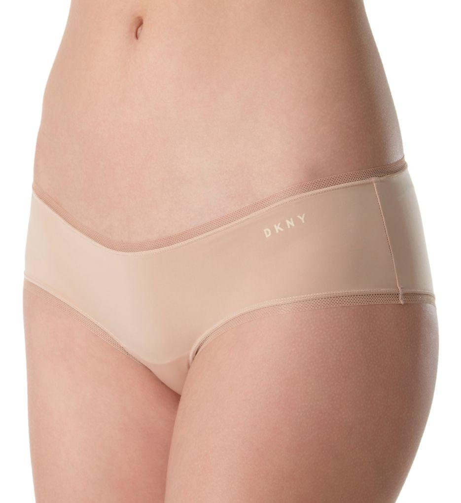 DKNY Litewear Hipster Panty DK5003