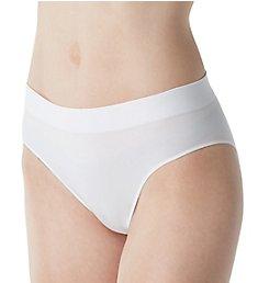 DKNY Seamless Litewear Bikini Panty DK5017