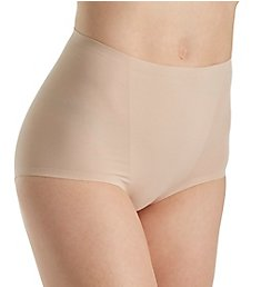 DKNY Classic Cotton Smoothing Brief DK6002