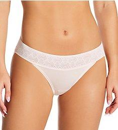DKNY Endless Stretch Bikini Panty DK8682