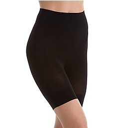DKNY Hosiery Compression Shaping Boyshort D0C230