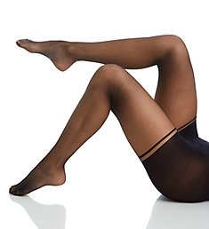 DKNY Hosiery Sheer Control Top Tights DYS056