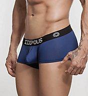 Edipous Underwear Eros Counter Pouch Short Trunk ED5404