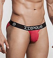 Edipous Underwear Creon Contour Pouch Brief ED6402
