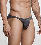Edipous Underwear Apollo Classic Modal Low Rise Brief ED6411