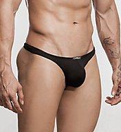 Edipous Underwear Hot Contour Pouch Modal Blend Thong ED7800