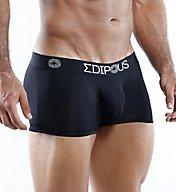 Edipous Underwear Minimalist Countour Pouch Trunk EDG004