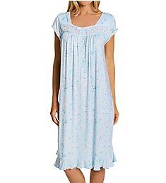 Eileen West Modal Waltz Gown 5020164