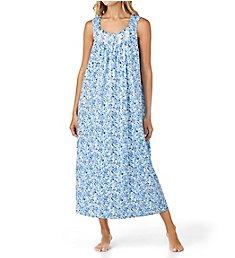 Eileen West Modal Ballet Nightgown 5216165