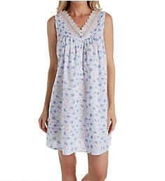 Shop for Eileen West Nursing   Maternity for Women - HerRoom c26f381ba