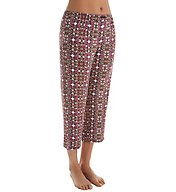 Ellen Tracy Traveler Long Pant 8618436