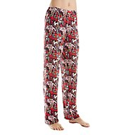 Ellen Tracy Holiday Bliss Long Pant 8618461