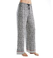 Ellen Tracy Holiday Bliss Palazzo Pant 8618496