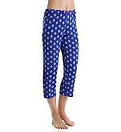 Ellen Tracy Cubana Cool Cropped Pant 8618521