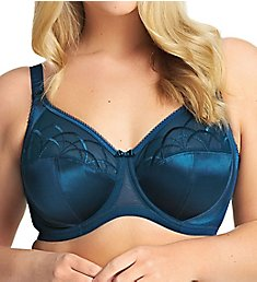 Elomi Cate Underwire Full Cup Banded Bra EL4030