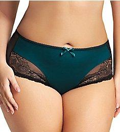 Elomi Anushka Brief Panty EL4065