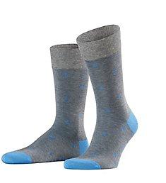 Falke Dot Fashion Short Sock 13269