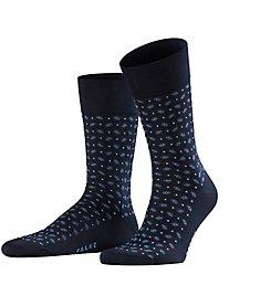 Falke Sensitive Foulard Jabot Socks 13344
