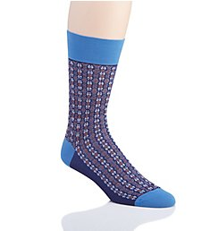 Falke Match Fruit Sock 14016