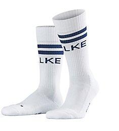 Falke Sneaker Retro Sock 14048