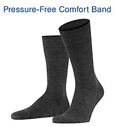 Falke Sensitive London Sock 14616