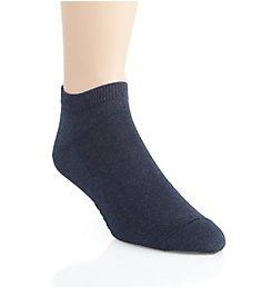Falke Family Sneaker Sock 14626
