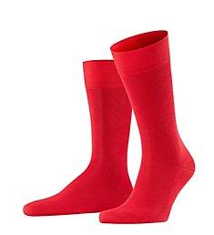 Falke Family Cotton Blend Sock 14645