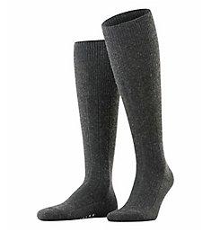 Falke Lhasa Rib Knee High Socks 15423