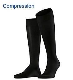 Falke Functional Wellness Energizing Wool Sock 15530