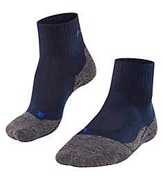 Falke TK2 Short Hiking Sock w/ Coolmax 16154