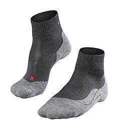 Falke Short Urban Hiking Sock 16461