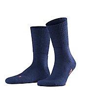 Falke Walkie Light Wool Short Sport Sock 16486