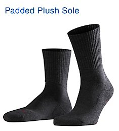 Falke Walkie Light Wool Short Sport Sock 16486
