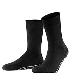 Falke Homepad Slipper Sock w/ Anti Slip Sole 16500