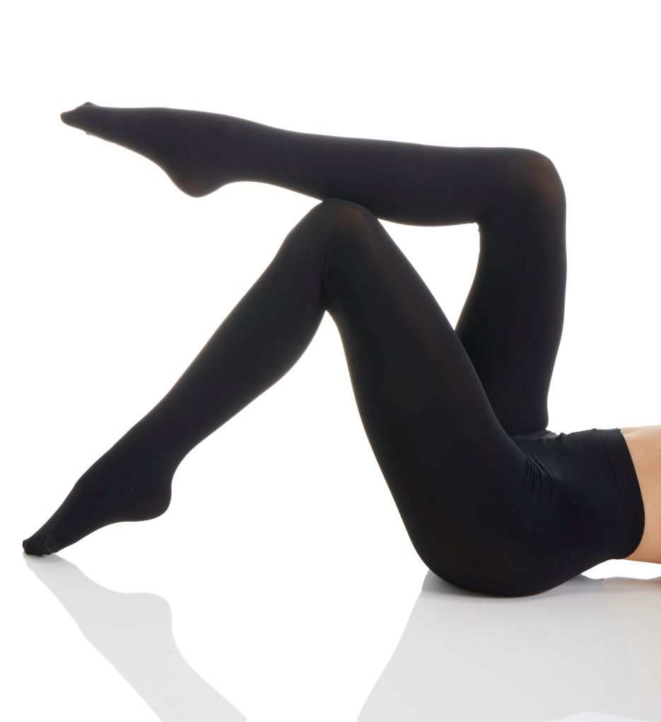 Falke Pure Matt 100 Opaque Tights 40110