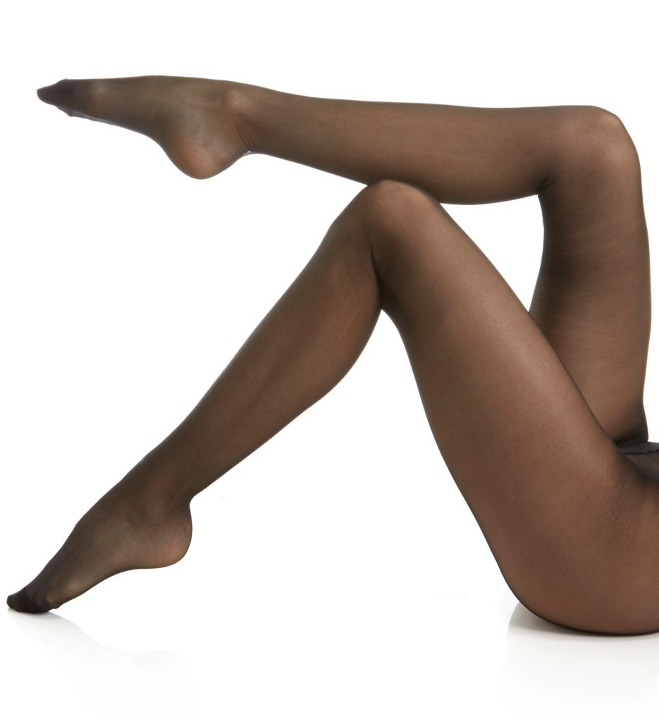 Falke Pure Shine 15 Denier Tights 40445