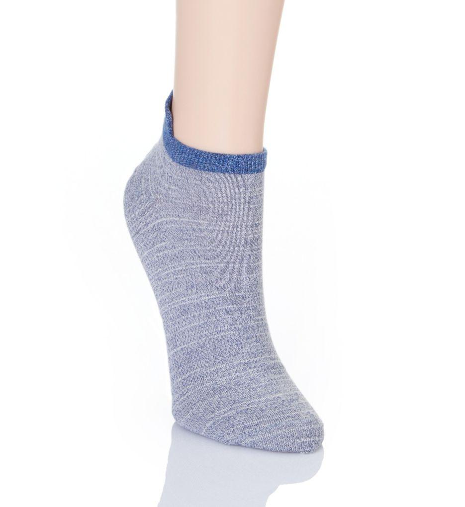 Falke Denim Sneaker Sock 46231