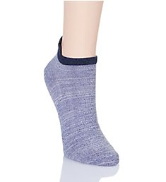 Falke Denim Sneaker Sock 46231