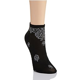 Falke Miniature Sneaker Sock 46233
