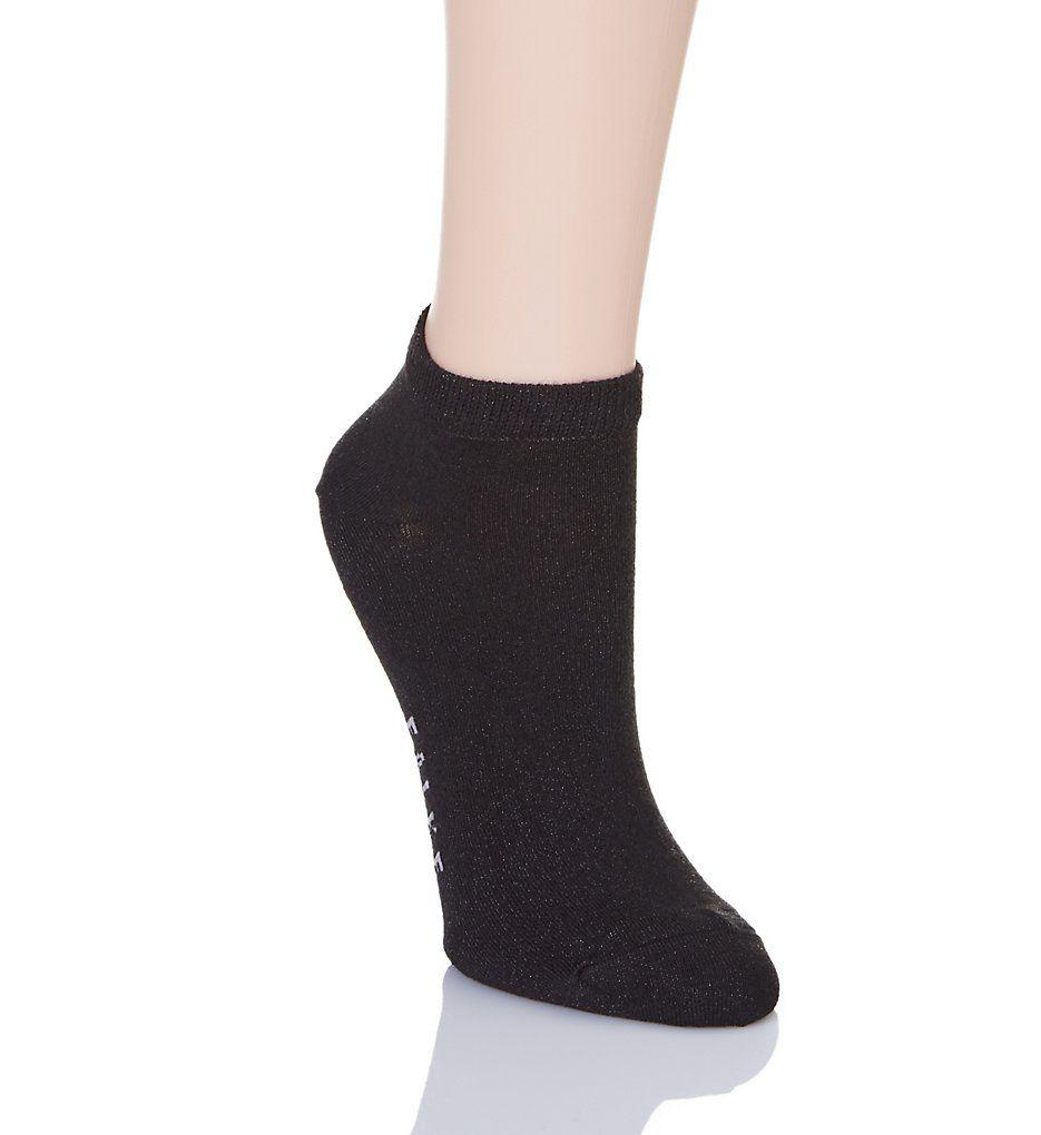 Falke Shiny Sneaker Sock 46250