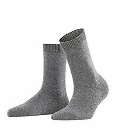 Falke Cosy Wool Socks 47548