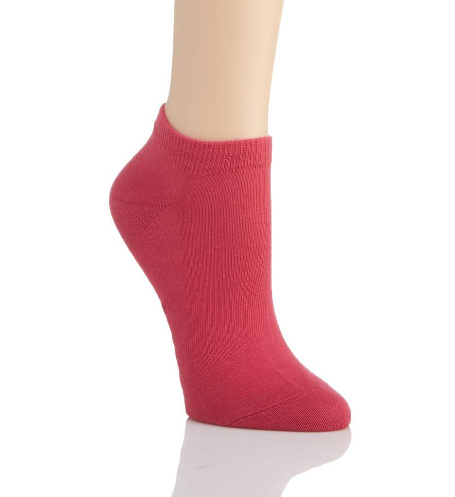 Falke Family Cotton Anklet Socks 47629